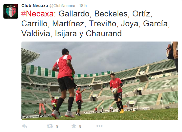 Necaxa(Beckeles)02