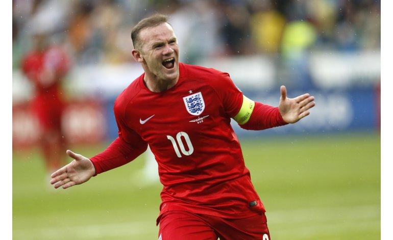 Rooney_Histórico