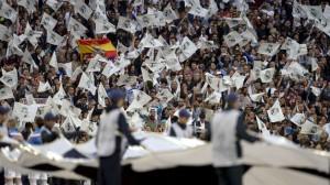 Aficion-Real-Madrid_TINIMA20140429_1168_5