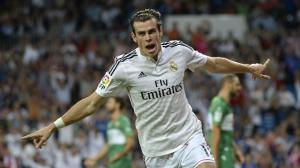 """Una noticia que """"Bale"""" oro para el Madrid ca2023e4c0e8d"""