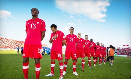 Canadas-Mens-National-Team