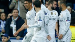 Noticia-149559-real-madrid-vs-psg-nacho