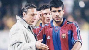 cruyff-guardiola1
