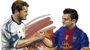 real-madrid-vs-barcelona-un-cl-jpg_600x0