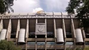 BernabéuCádiz