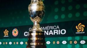 CopaAméricaCentenario