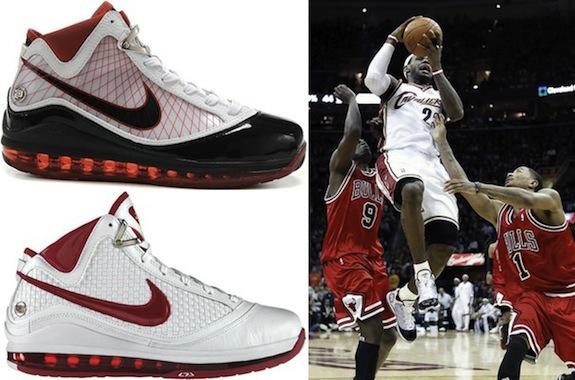 Nike-Air-Max-LeBron-VII-7