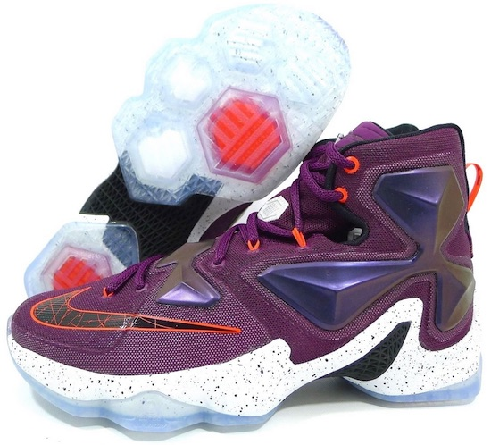 Nike-LeBron-13-shoe1