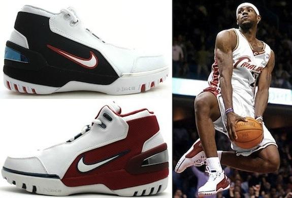 Nike-LeBron-Air-Zoom-Generation-1-I