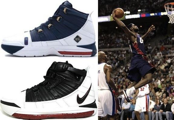 Nike-Zoom-LeBron-III-3