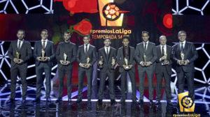 PremiosLigaBBVA