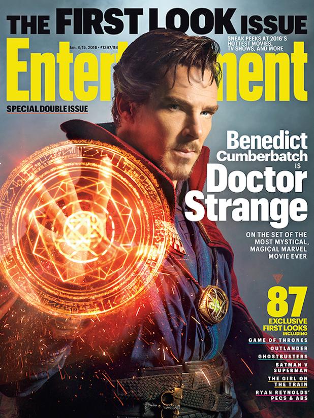 Benedict-Cumberbatch-Dr-Strange-EW-Cover
