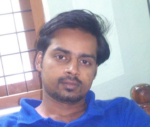 Narayanan_Suresh_Radiohouse