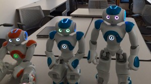 Robots_Radiohouse