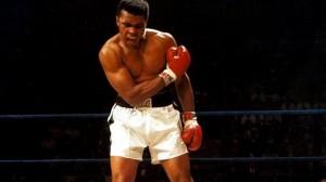 Muhammad Ali RadioHouse
