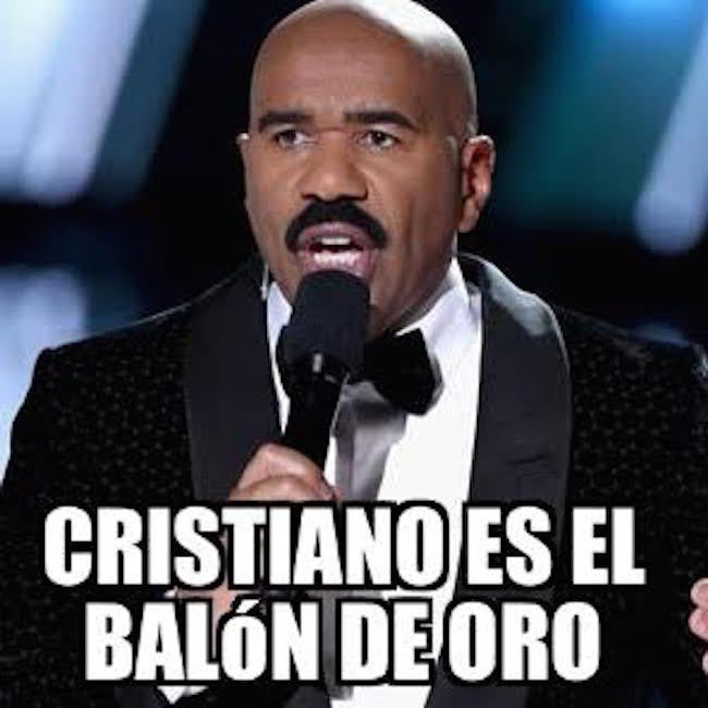 MEME_BALON_DE_ORO