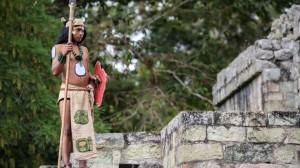 the explorers honduras - radiohouse