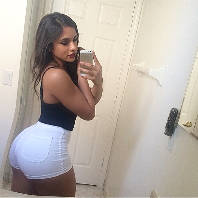 image Big booty mississippi gal