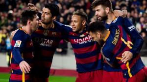 Barcelona_Celta
