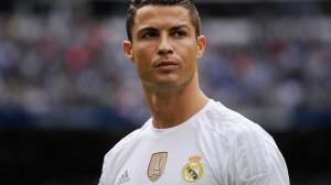 Cristiano_Ronaldo01