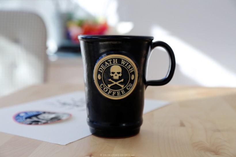Deathwish_Coffee_Stoneware_Radiohouse