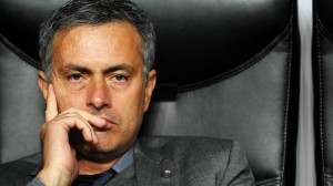 José_Mourinho_No_RealMadrid_Radiohouse01