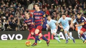 Messi_Penal_Radiohouse