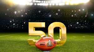 Super Bowl 50 RadioHouse