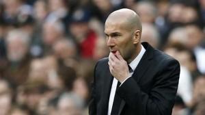 Zinedine_Zidane_Antimadridismo