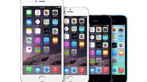 iPhone RadioHouse