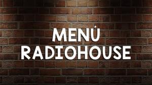 menu-radiohouse