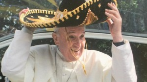 papa-Francisco-con-sombrero-de-charro9