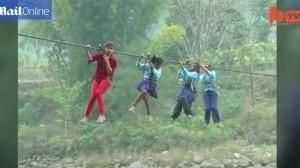 ruta-mortal-nepal-radiohouse
