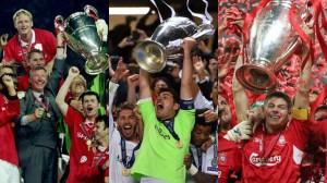 Finales_Emocionantes_Champions_Radiohouse