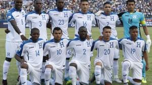 H_FIFA01