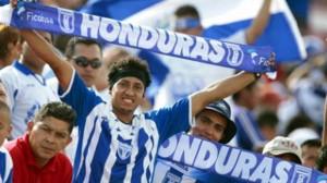 Honduras_ElSalvador_Previa02