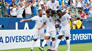 Honduras_Olimpico