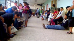 Hospital-Escuela_448_338_0_0