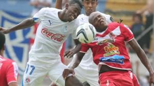 Olimpia-Real-Sociedad01