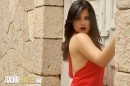 SAMANTHA VELASQUEZ_RADIOHOUSE (34)