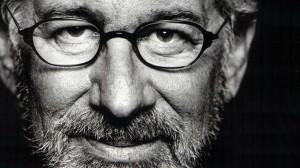 Spielberg-RadioHouse