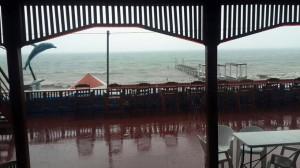 lluvias-en-semana-santa,-radiohouse
