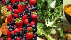 Alimentos,-cancer,-radiohouse
