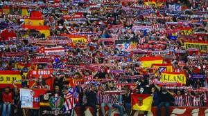 Atletico_Aficionados_Champions