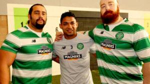 Emilio_Izaguirre_WWE_Celtic01