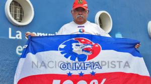 Gustavo Moya_NacionOlimpista