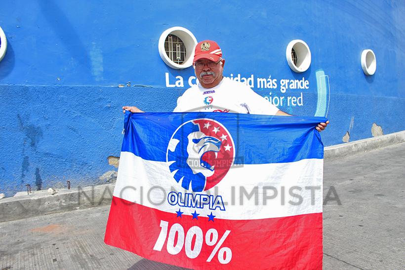Gustavo Moya3_NacionOlimpista