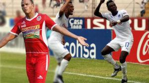 Real_Sociedad_Olimpia