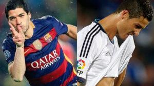 Suarez_Pichichi_Cristiano_Ronaldo