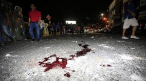 Violencia_Estadios_Opsa01